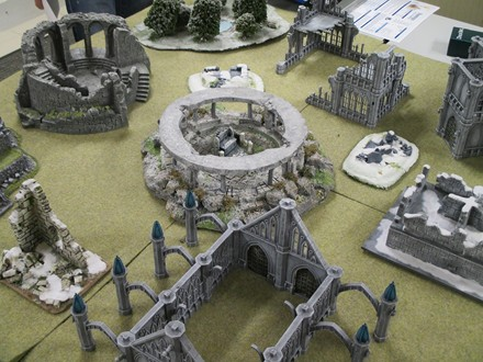 Frostgrave à Troyes Img_2216
