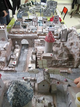 Frostgrave à Troyes Img_2218