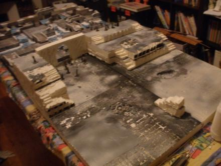 Frostgrave à Troyes Pc101010