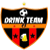 Octavos de Final VUELTA: Drink Team vs Grillo Icono_10