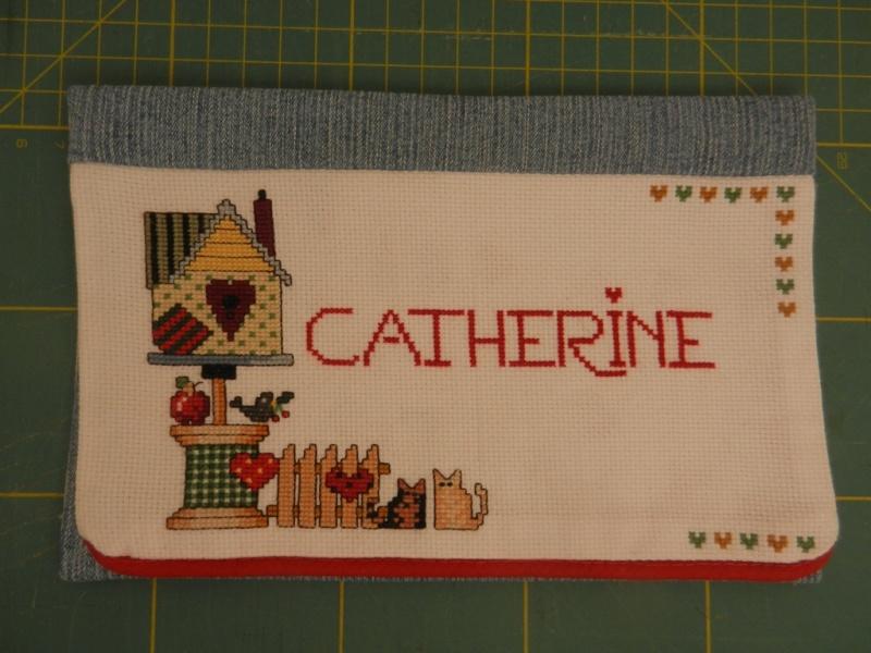 Galerie de Cathy 73 - Page 7 Dscn9010