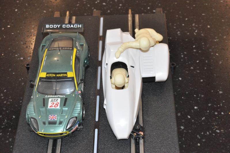Sidecar BRM Dsc_0013