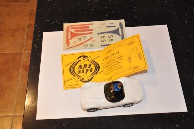 a vendre plusieurs voitures vintage  Dsc_0022