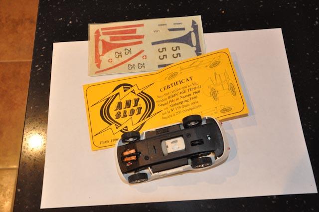 a vendre plusieurs voitures vintage  Dsc_0023