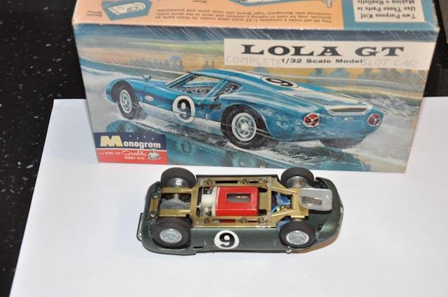 a vendre plusieurs voitures vintage  Dsc_0025