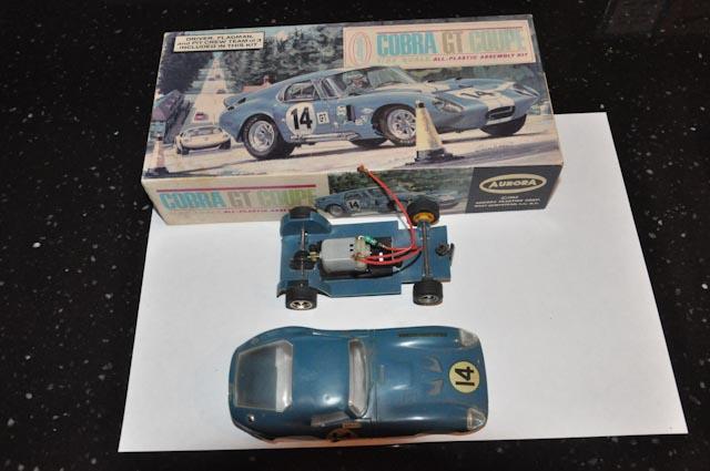 a vendre plusieurs voitures vintage  Dsc_0026