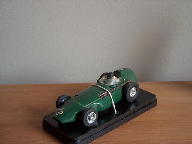 a vendre plusieurs voitures vintage  Hpim4210