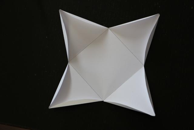 25 Novembre - emballage en forme de pyramide. Img_4713