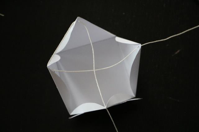 25 Novembre - emballage en forme de pyramide. Img_4715