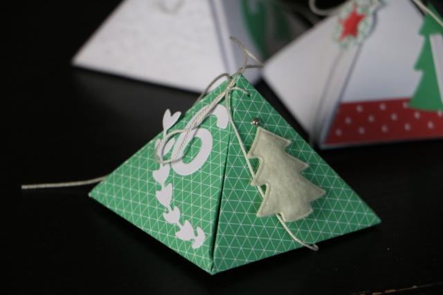 25 Novembre - emballage en forme de pyramide. Img_4717