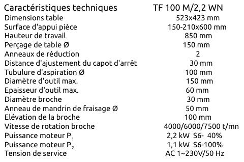 Choix d'outil pour toupie - Arbre 30 - Puit 150mm Captur10