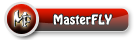 Master Fly Üye