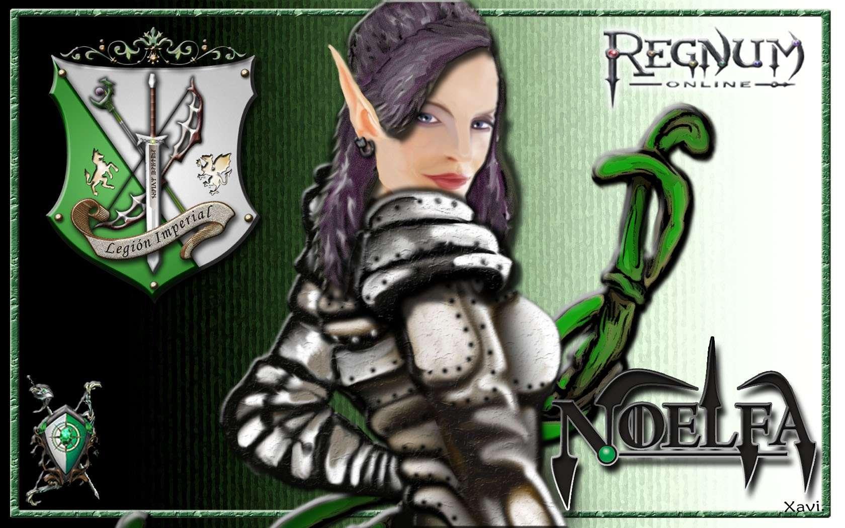 Cuando mezclas el RO con el Photoshop... Noelfa11