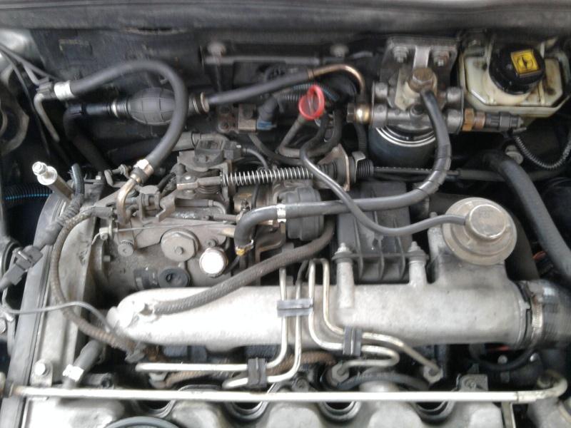 mon moteur ne dépasse pas 600trs\min Photo016