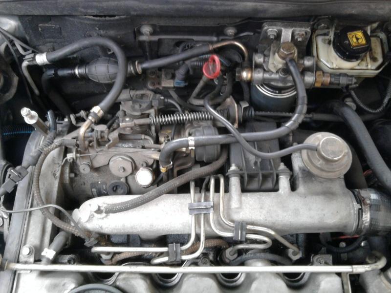 mon moteur ne dépasse pas 600trs\min Photo017