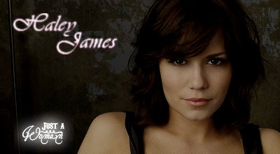 One Small Link With Haley James [NOUVEAUU!] Signbe10