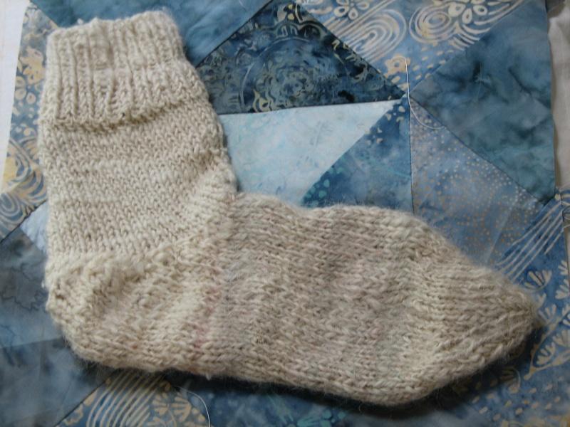 Steamy Knittery? Img_4010