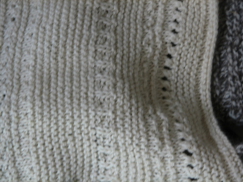 Steamy Knittery? Img_4013