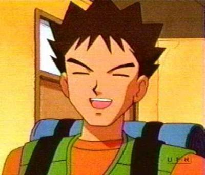 Pierre (Pokémon) 13013910