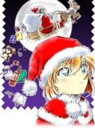 Concours du meilleur avatar sur Noel 14-3010