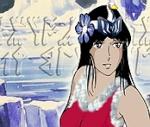 Concours du meilleur avatar sur Noel 20-7810