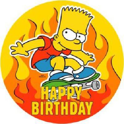 Joyeux anniversaire Titours 30459510