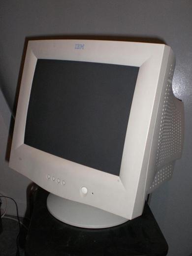 A quel age avez vous eu votre premier ordinateur? 6490-i10
