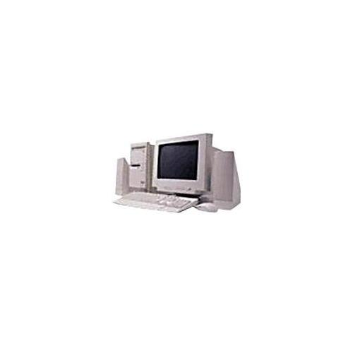 A quel age avez vous eu votre premier ordinateur? 89278510