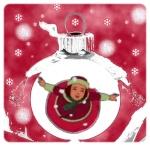 Concours du meilleur avatar sur Noel - Page 2 94-010