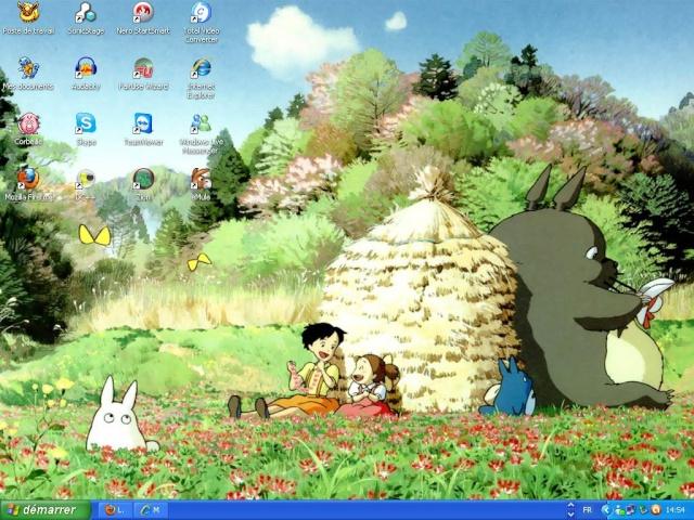 Fond d'écran - Page 2 Aaaa10