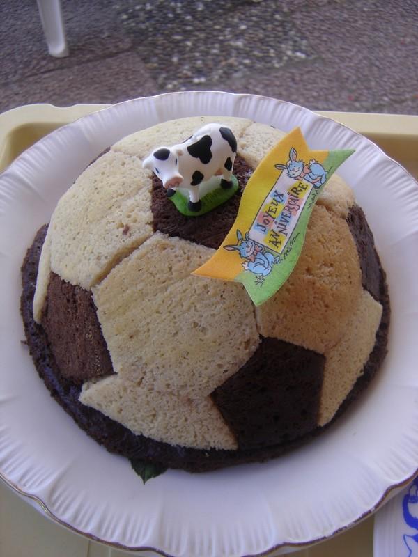 Joyeux anniversaire Shinichikudo Annive10