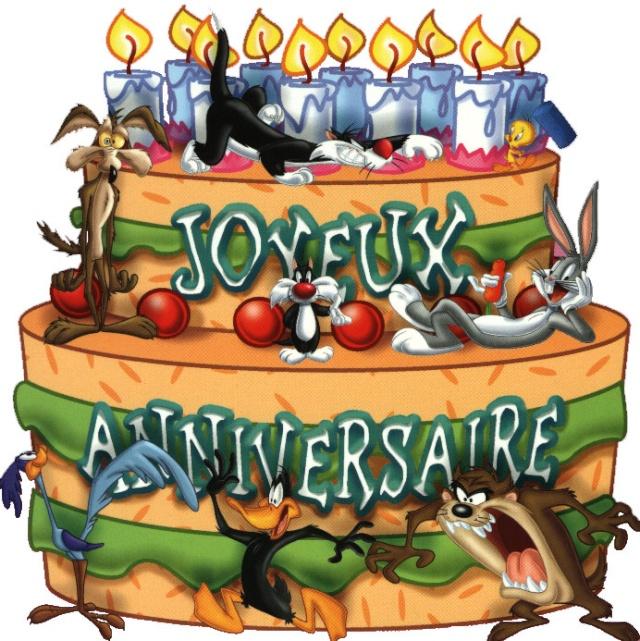 Joyeux anniversaire Inaka Annive11
