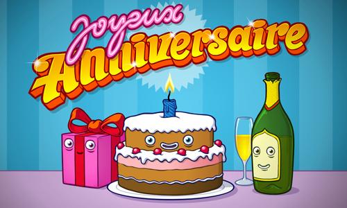Joyeux anniversaire Tazuli Paro Annive14