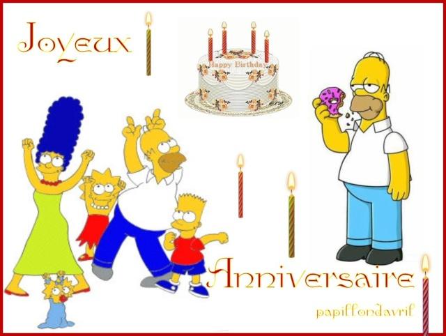 Joyeux anniversaire Titours Be3b0a10