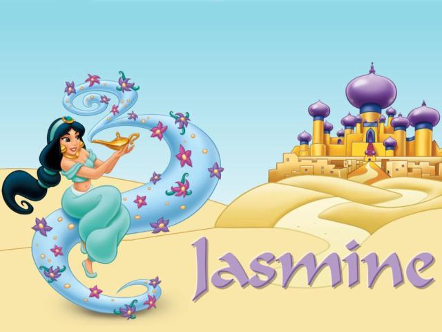 Aladdin Bgg7aw10