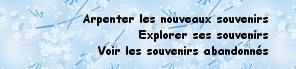 Forum de Caline Le royaume des souvenirs en dessins animés - Page 2 C110