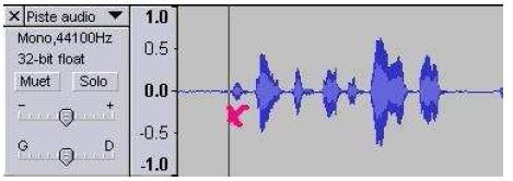 Comment s'enregistrer chanter sur le pc? Captur16