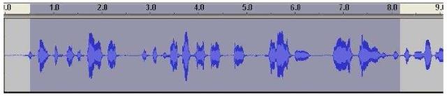 Comment s'enregistrer chanter sur le pc? Captur17
