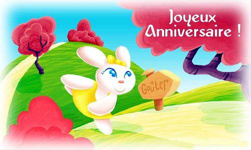 Joyeux anniversaire Inaka Cc_00010