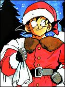 Concours du meilleur avatar sur Noel - Page 2 Dbmas_10