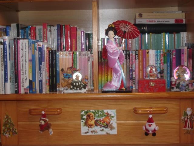 Les poupées geishas Dsc00014