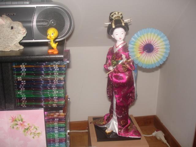 Les poupées geishas Dsc01011