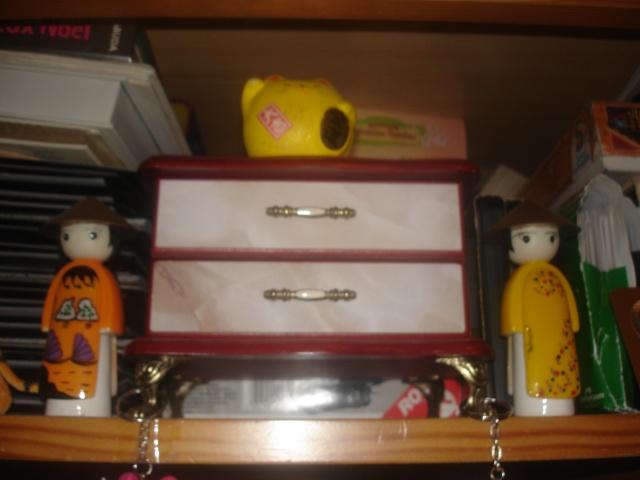Les poupées geishas Dsc01012