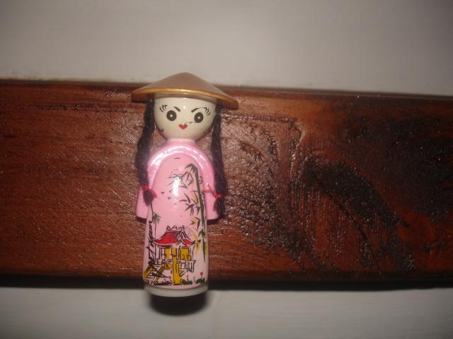 Les poupées geishas Dsc01013