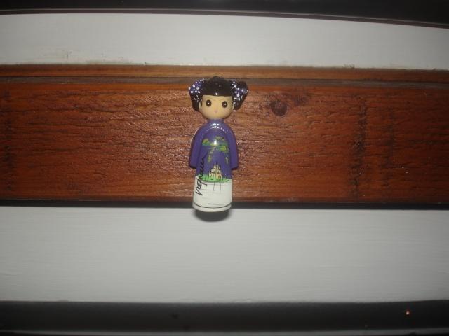 Les poupées geishas Dsc01014