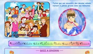 Forum de Caline Le royaume des souvenirs en dessins animés - Page 2 Fffff11