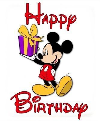 Joyeux anniversaire Jerem Happy_10