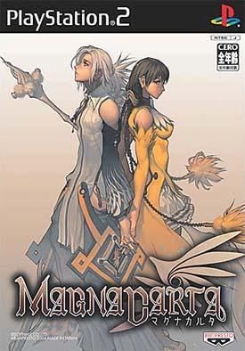 Magnacarta Magnac10