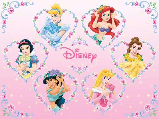 Princesse Disney toutes ensembles Mxlizc10