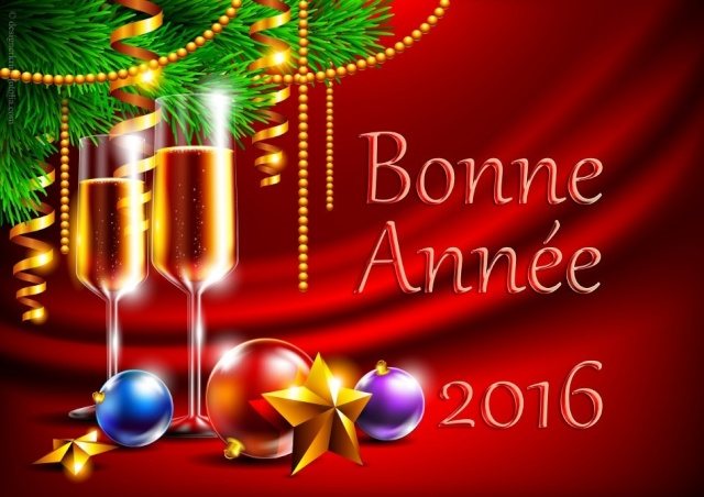 Bonne et heureuse année 2016  Ob_2ef10